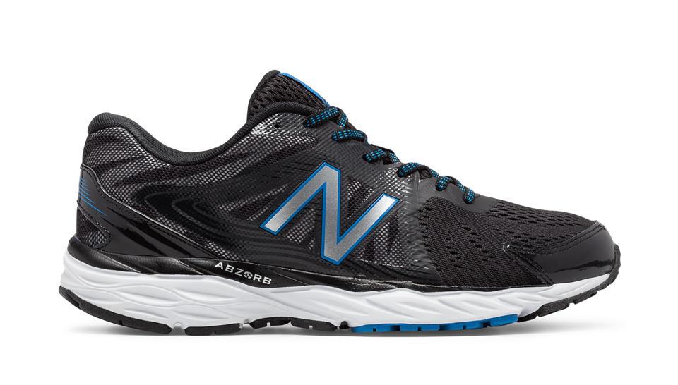 New Balance 680 compra