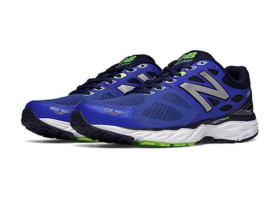 New Balance 680 zapatillas
