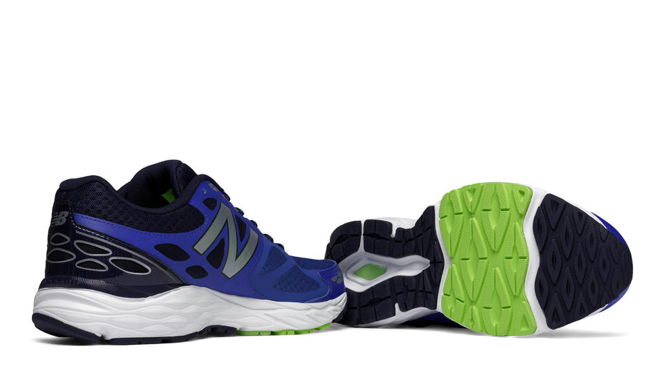 New Balance 680 zapatillas