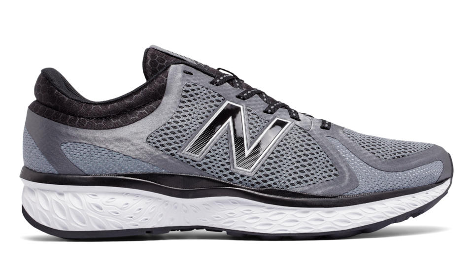 New Balance 720 zapatillas