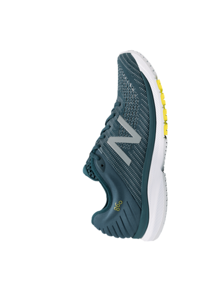 mens stability shoe