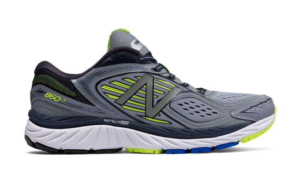 Running Shoes For Men Guide