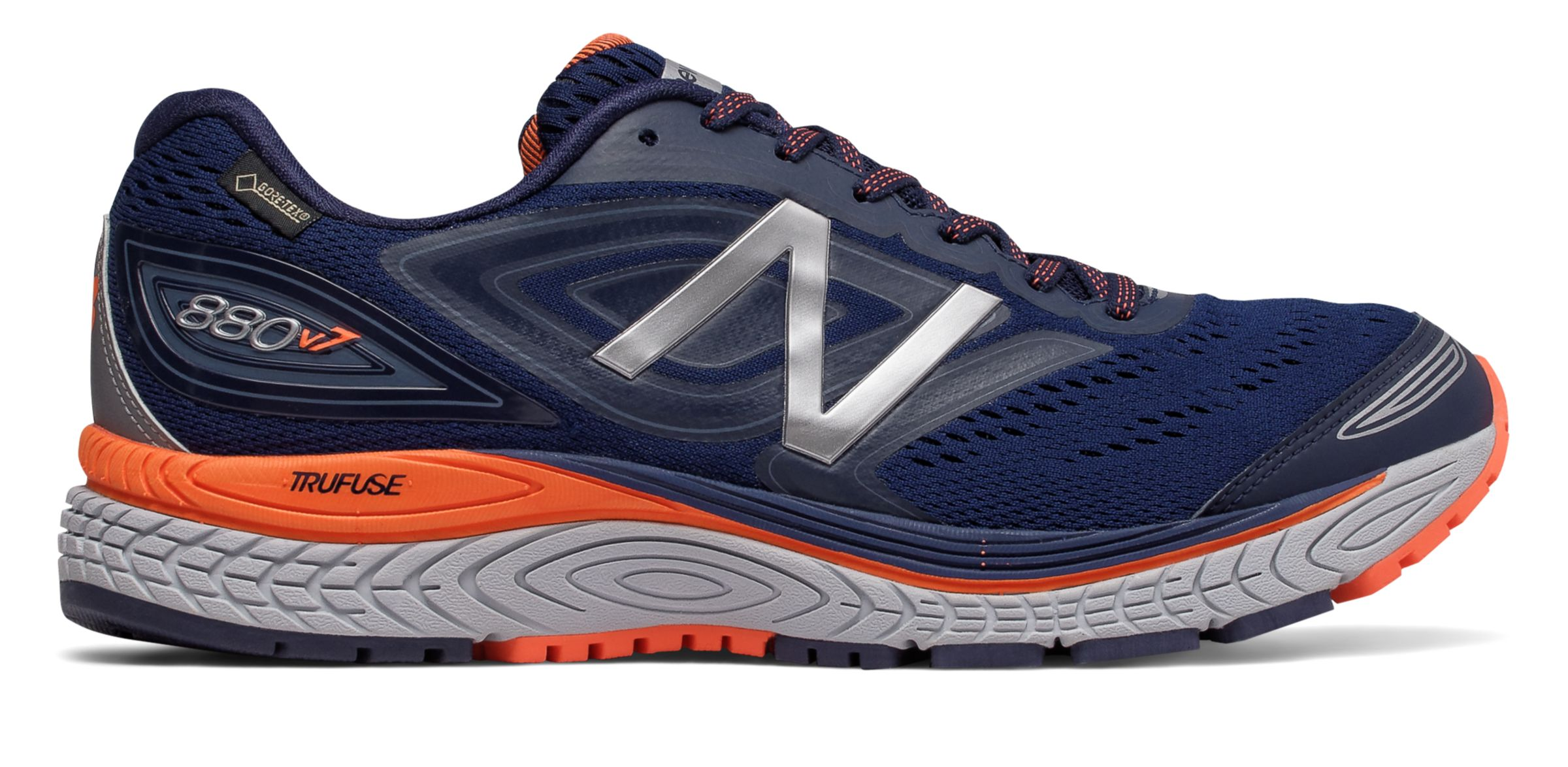 new balance 865