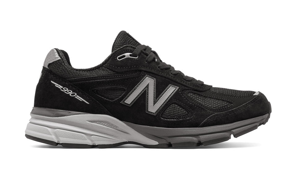 Mens 990v4 Made in US
