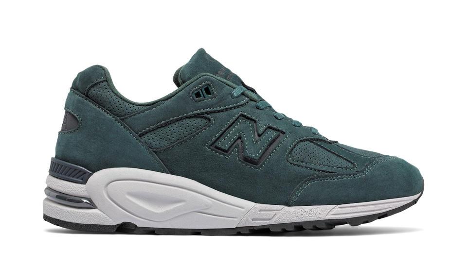new balance 990 australia