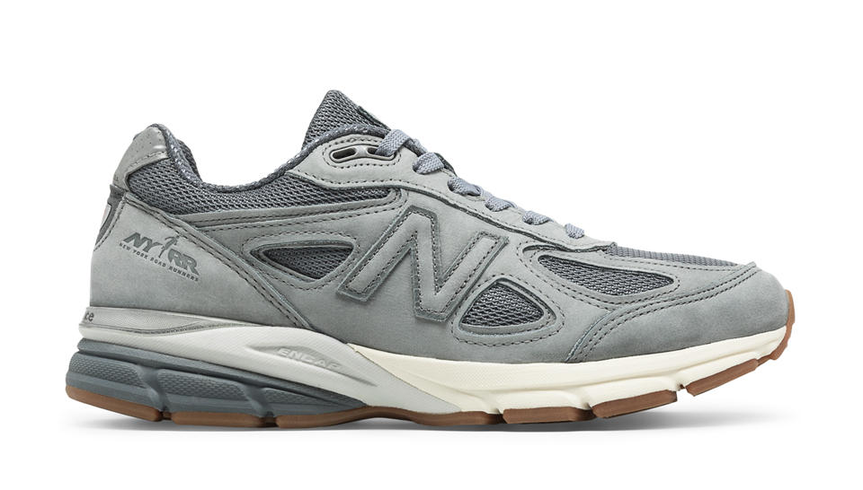 zapatillas new balance 990