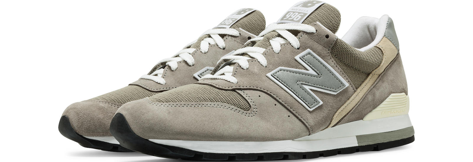996 Made in the USA Bringback - Men's 996 - Classic, - New Balance