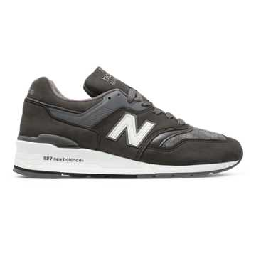 new balance 997 on sale