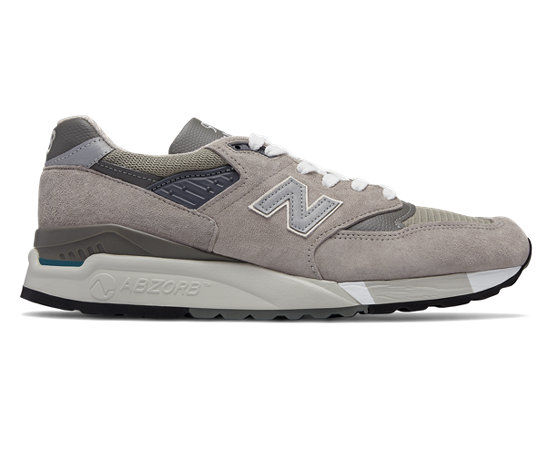 Spring Summer 2018 Running Shoes Canada New Balance 1490 Women s Silver Pink Shoes Size 7 UK Size 5 5 US 4 8 5 1 12