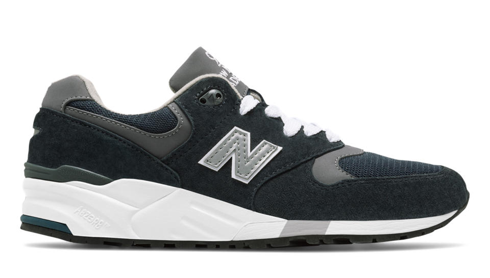 New Balance 999 Men Coupon_1342