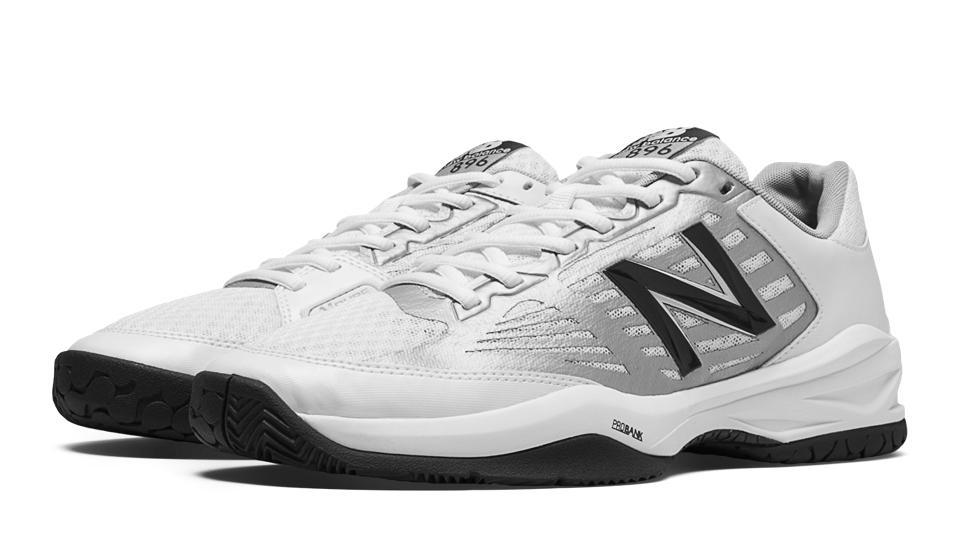 new balance tennis shoes womens. new balance 896 tennis shoes womens