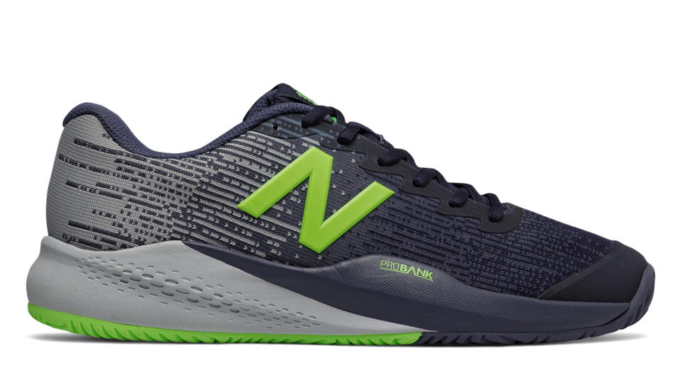 new balance 996 tennis shoe