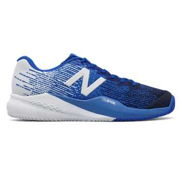 Best-Selling Tennis Shoes for Men - New Balance