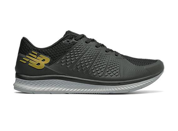 New Balance FuelCell | Tuggl