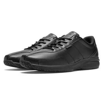 New Balance Slip Resistant 526, Black