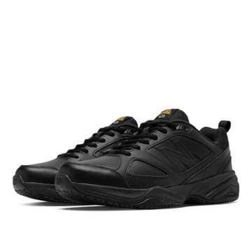 New Balance Slip Resistant 626v2, Black