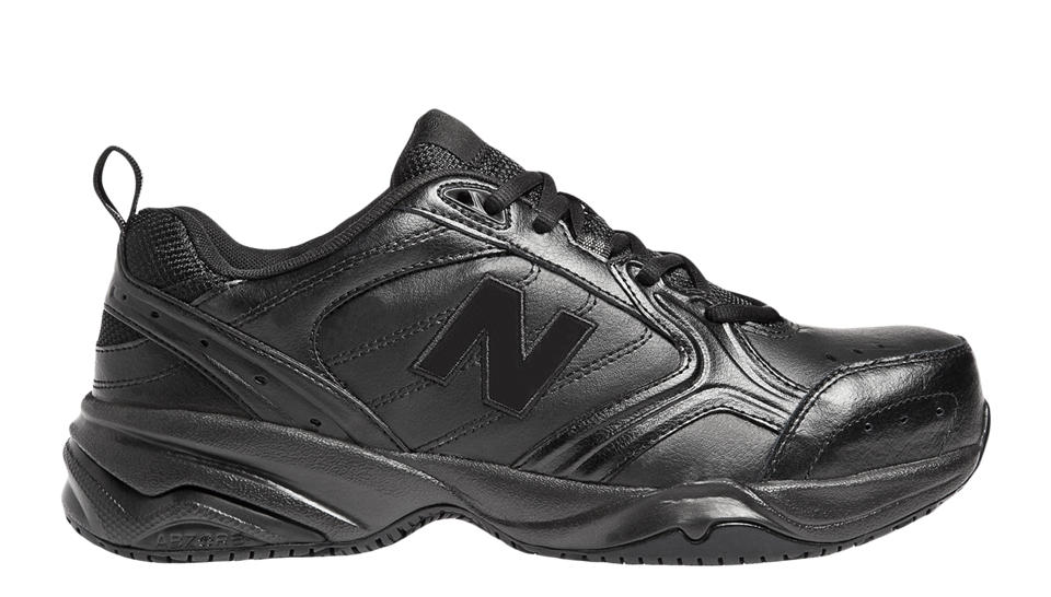 new balance outlet baton rouge