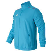 NB Tech Training Track Jacket, Polaris