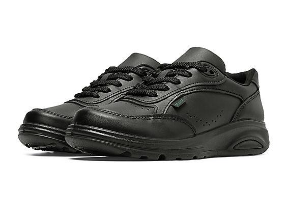 Womens New Balance Postal Shoes