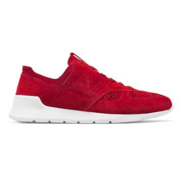 New Balance 1978 Made in the USA, Red