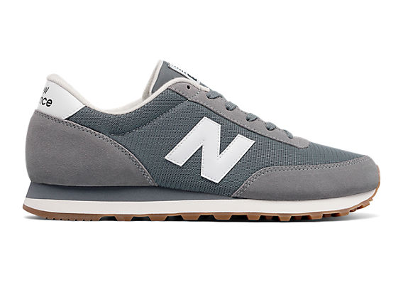 comprar new balance 501 core