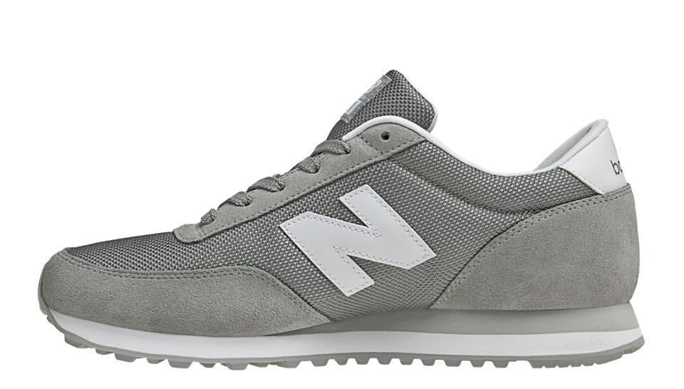 New Balance 501 compra