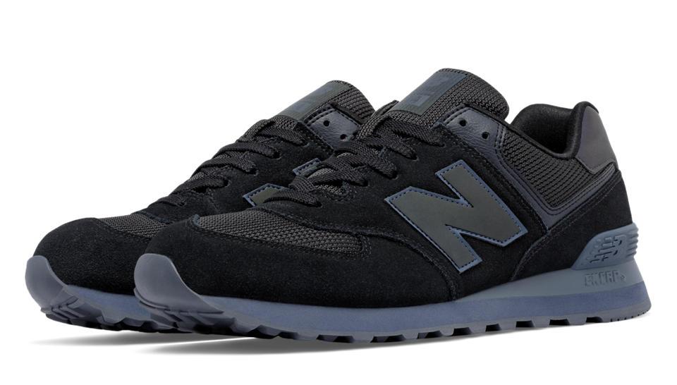 new balance nb ml574 uwb
