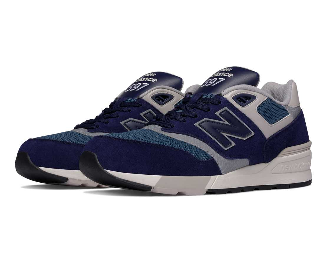 New Balance 597 Especial