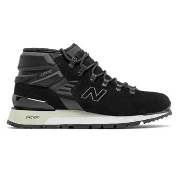 New Balance Niobium, Black