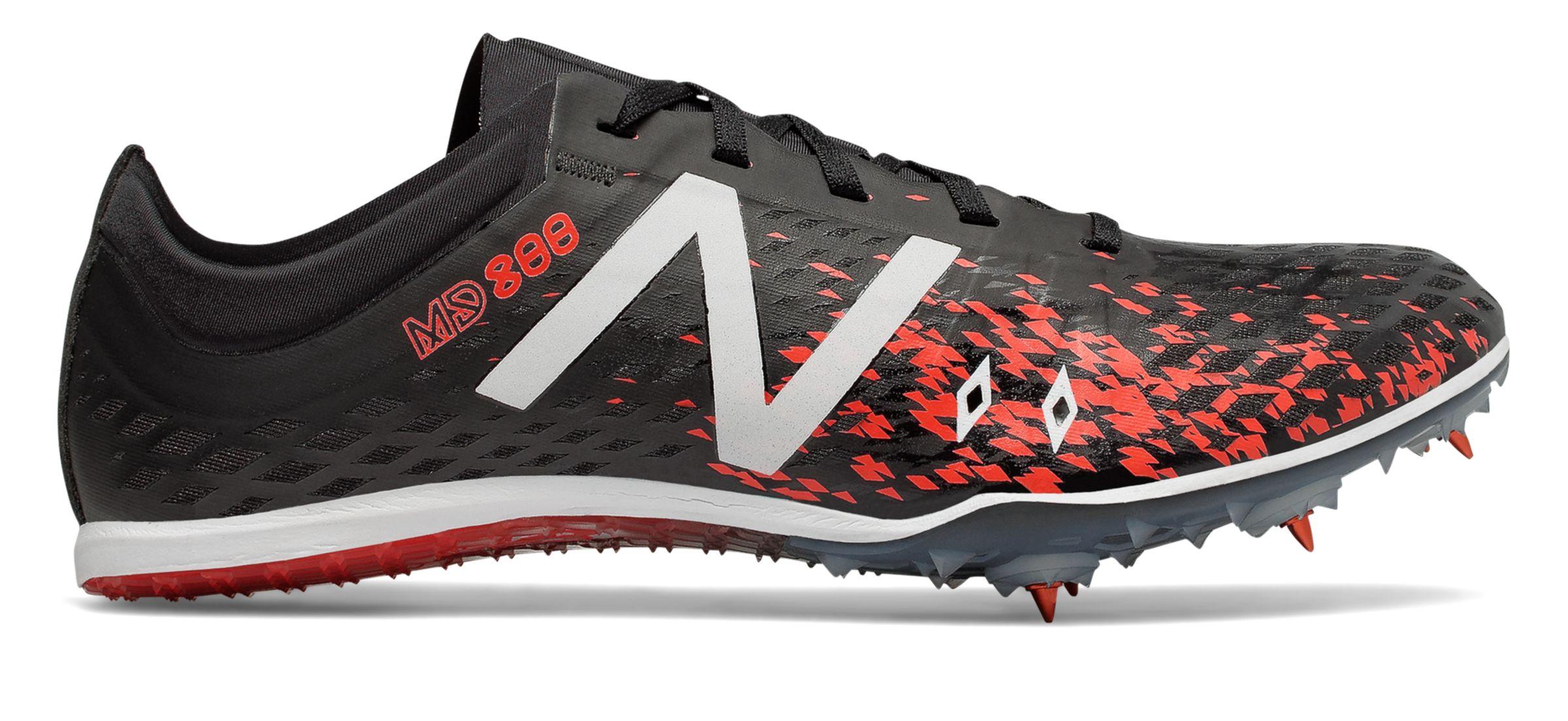 Nike Free 5 0 Trener V5000 GAlP7Nss