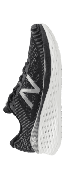 low priced 36bd1 83c09 Men s Running Shoes – New Balance