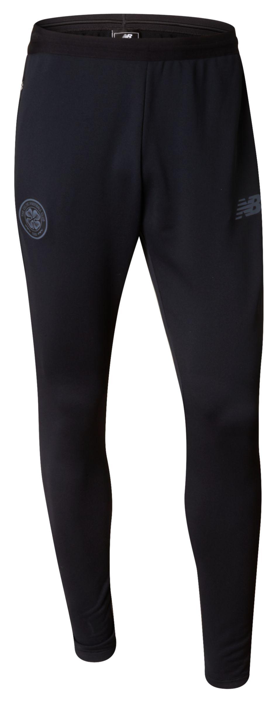 NB CFC Elite Training Pant - Tech Pant, Black