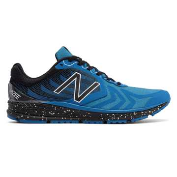 New Balance Vazee Pace v2 Protect Pack, 蓝色
