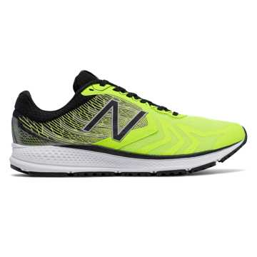 New Balance Vazee Pace v2, Hi-Lite with Black
