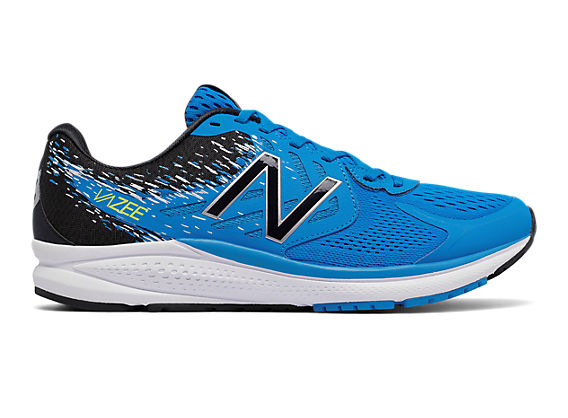 new balance running sneakers on sale