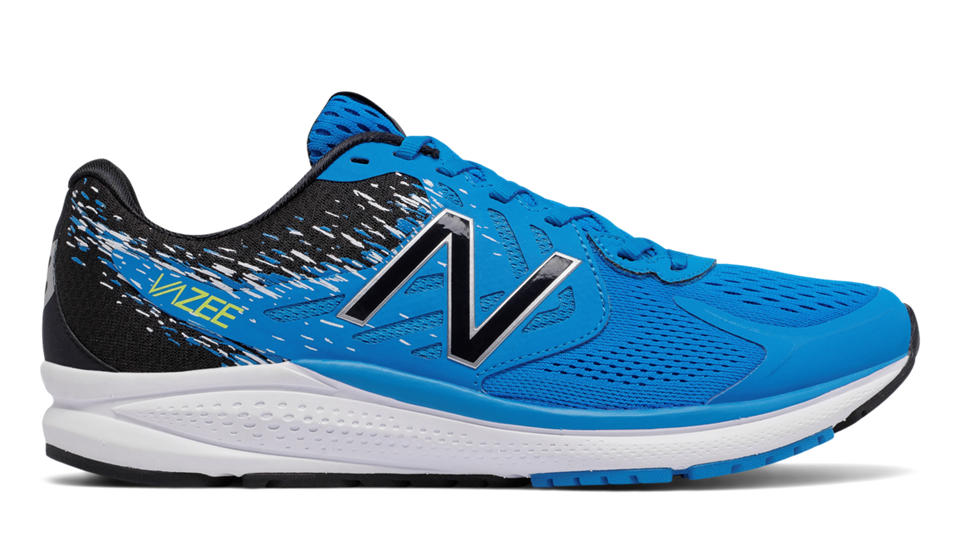 new balance blue. vazee prism v2 new balance blue i
