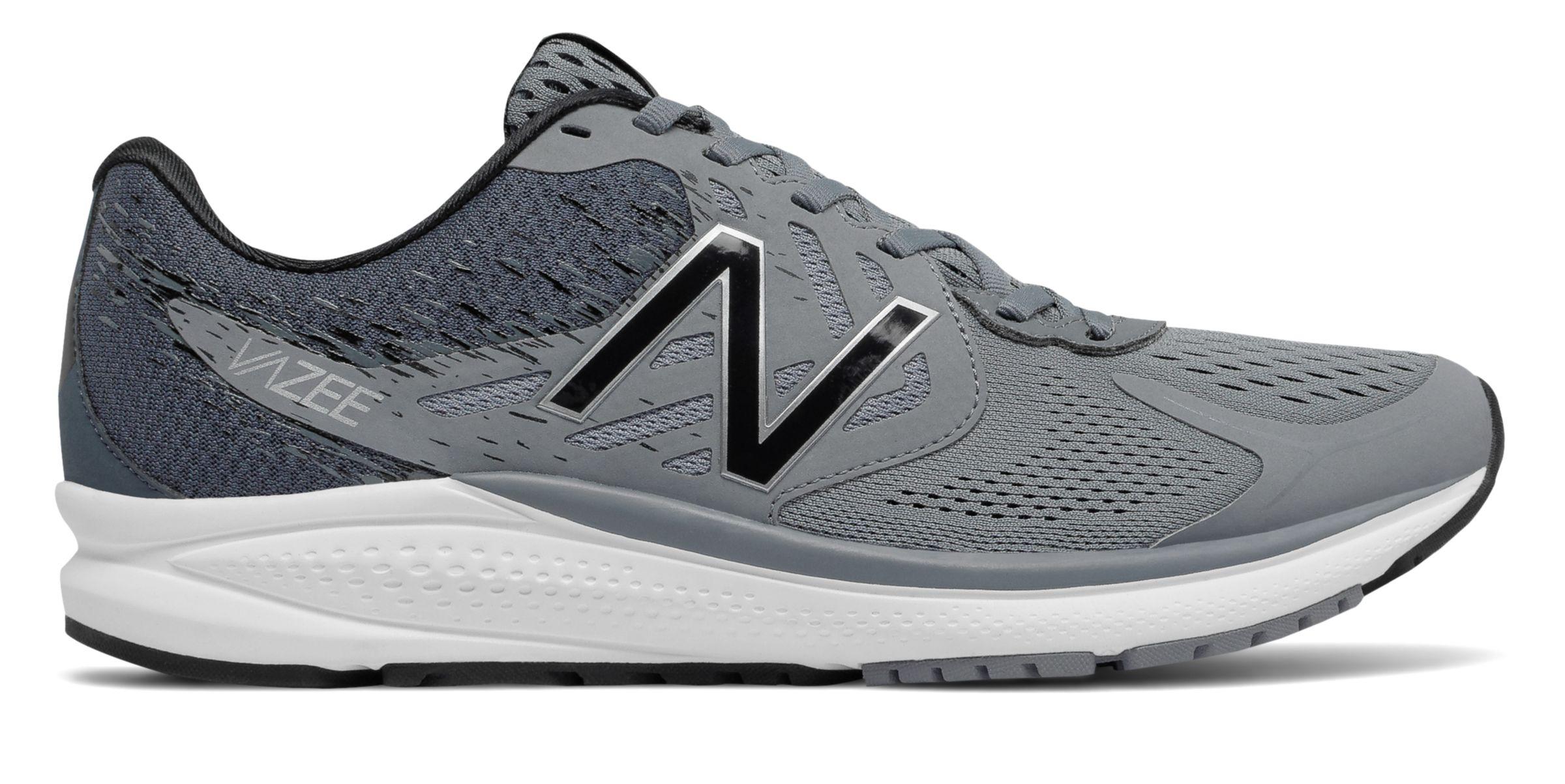 Nike Zapatillas De Correr Para Los Pies Planos 2017 De Impuestos Federales