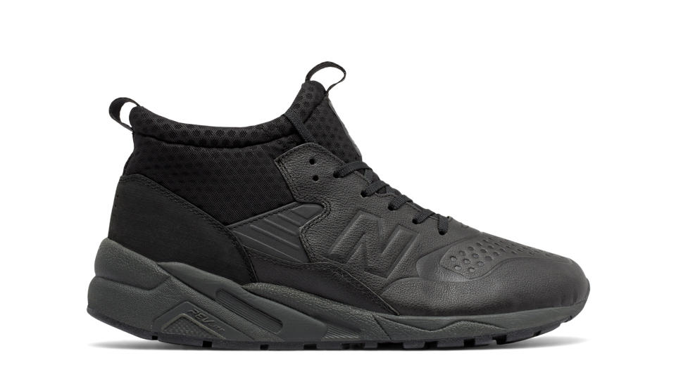 New Balance Deconstructed 580