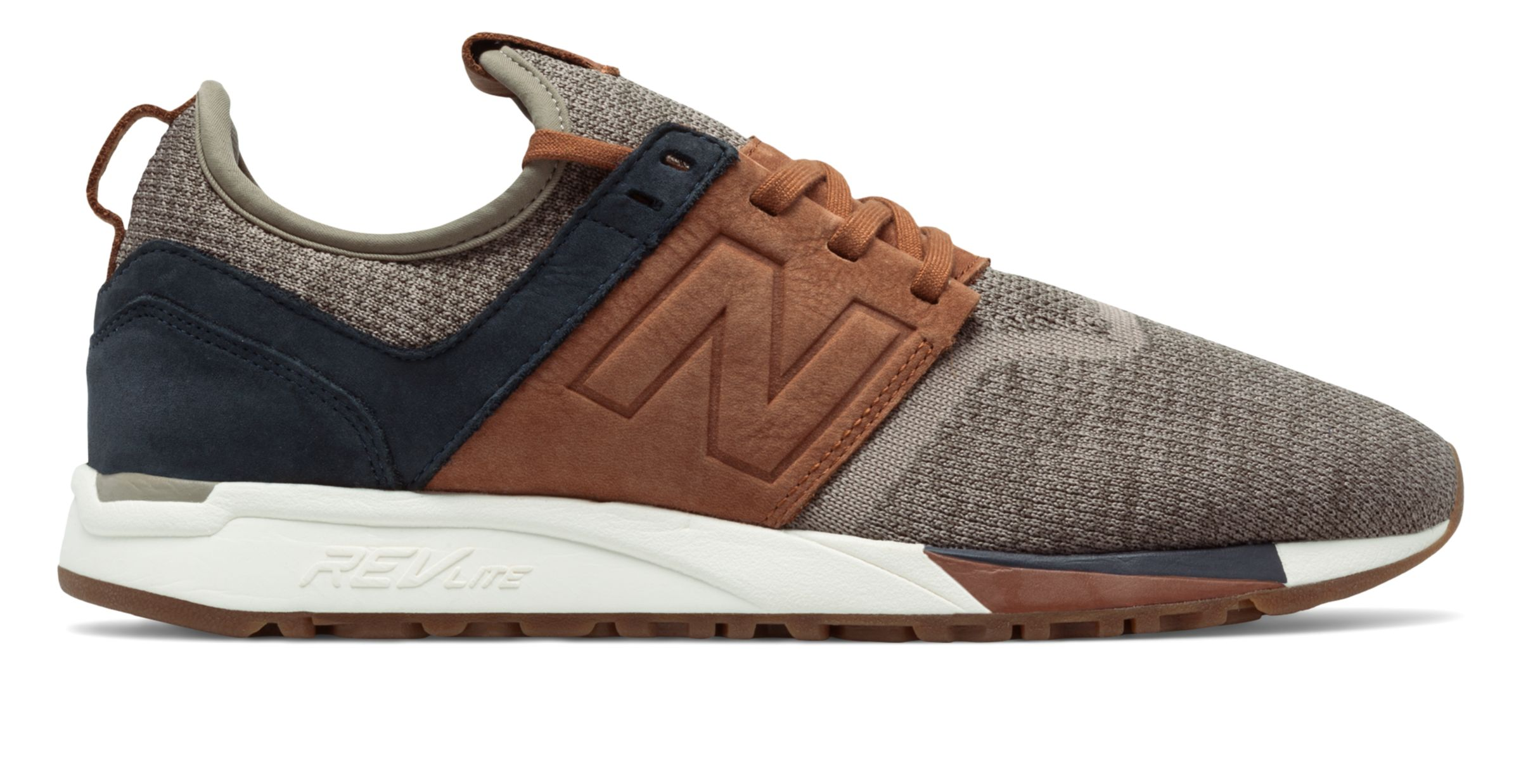 new balance 247 knit luxe | OFF 70% |