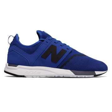 New Balance 247 Sport, 宝蓝色