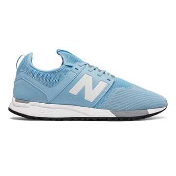 New Balance 247 Classic, Light Blue