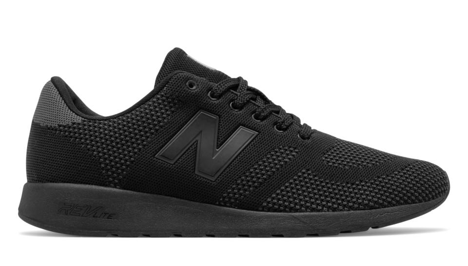new balance 420 sneakers