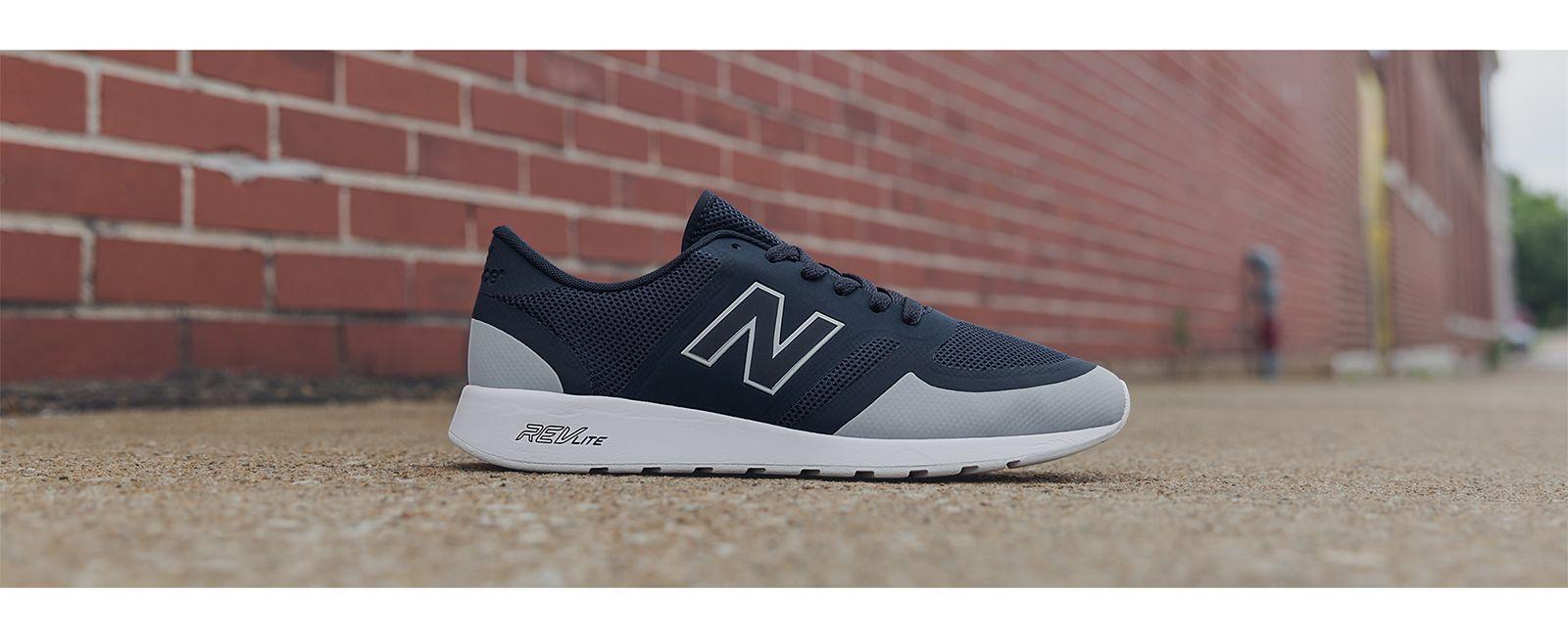 Nuevo Equilibrio 420 Para Mujer De Los Zapatos Corrientes Críticas pUTmPV52
