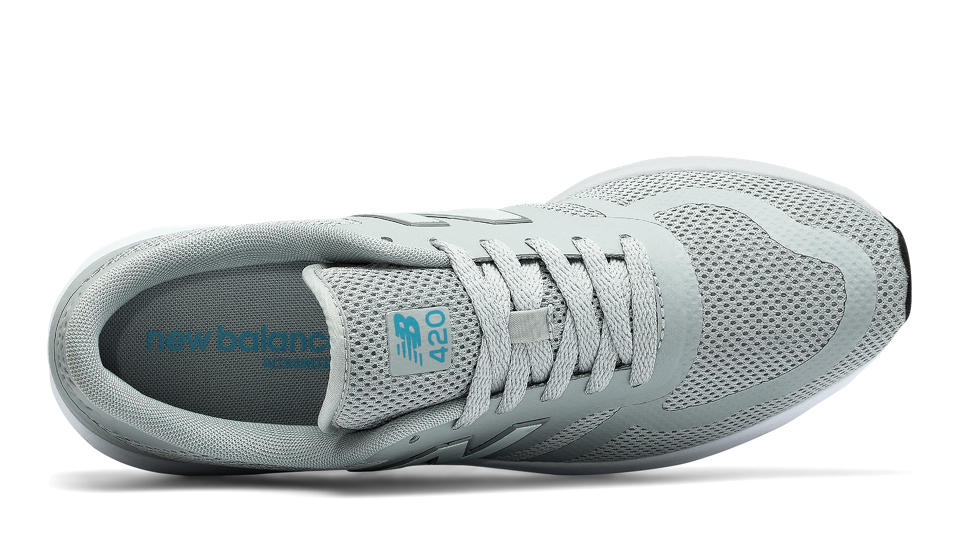 mens 420 new balance nz