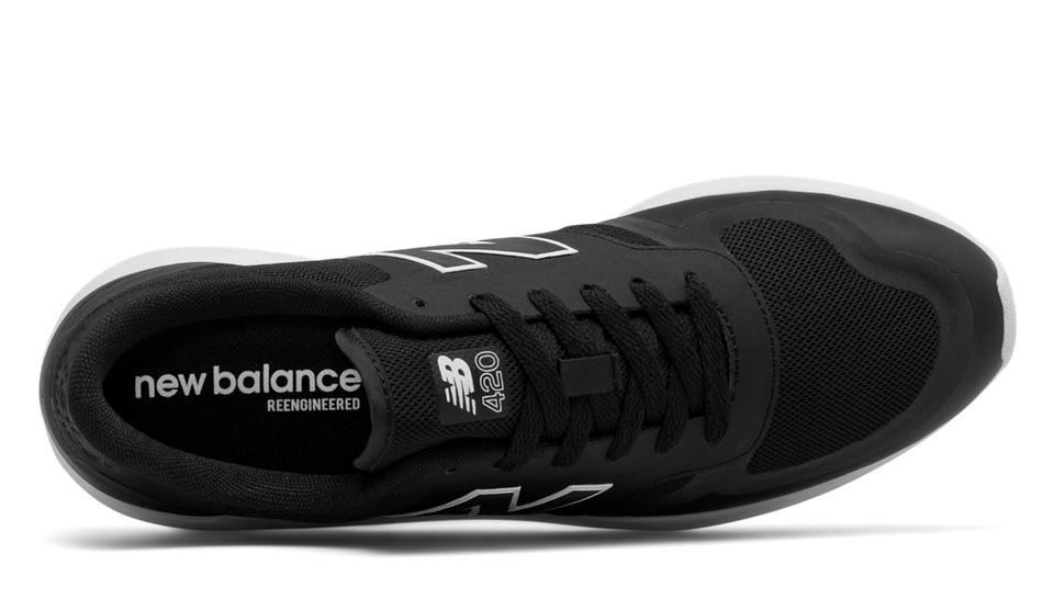 men's 420 new balance nz