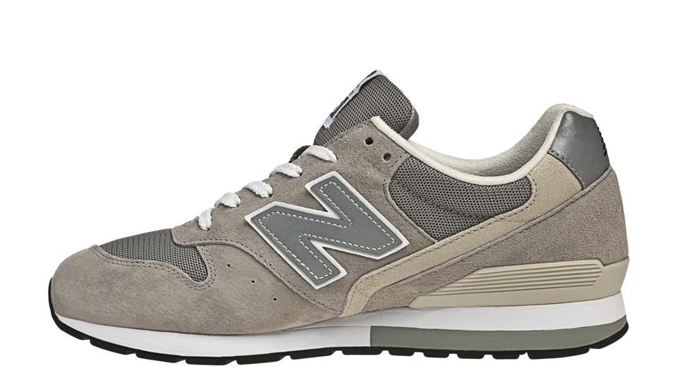 New Balance Revlite 996