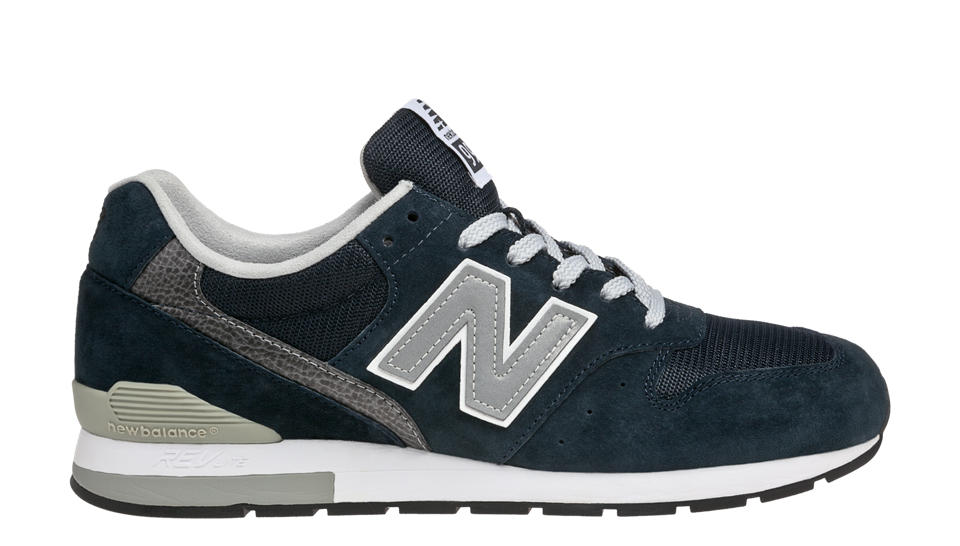 new balance mrl996 an navy