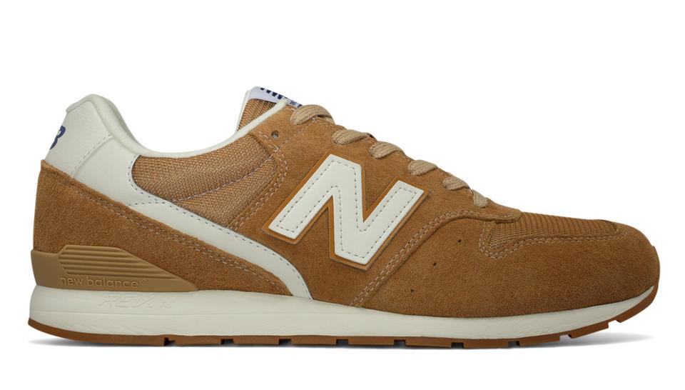 New Balance 996 uomo
