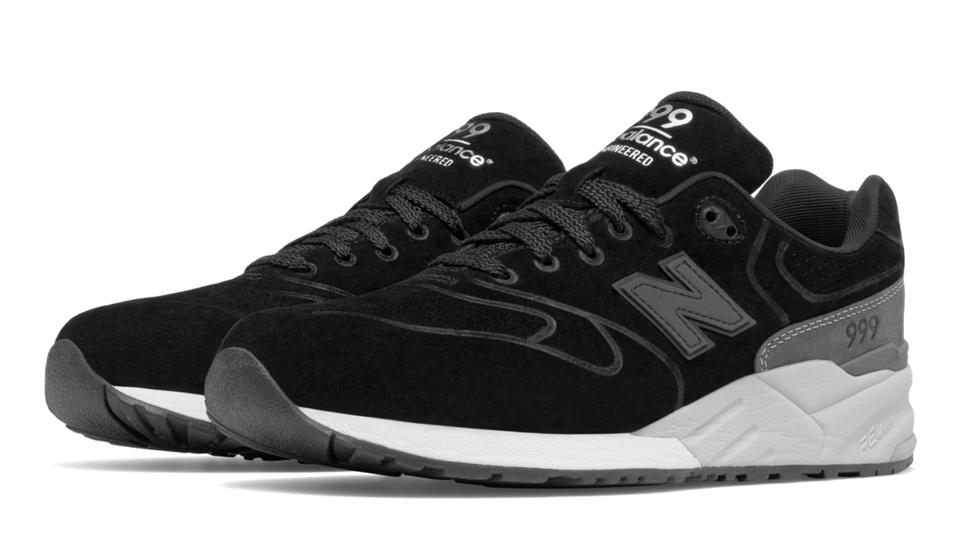 the latest cb663 17623 new balance 999 suede
