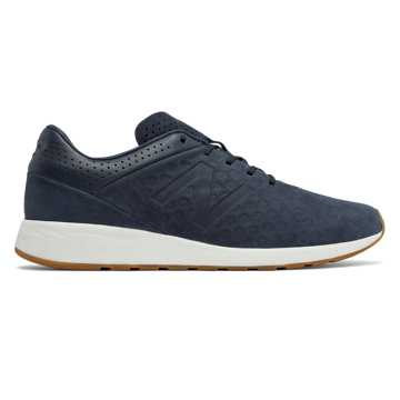 New Balance Visaro Lifestyle, Navy